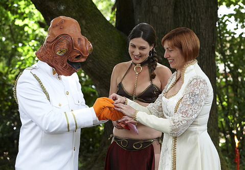 picture-star-wars-wedding