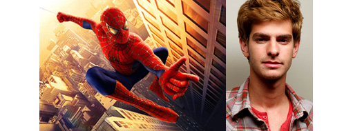 Spider-Man's Salary Revealed