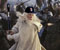 Gandalf Baseball