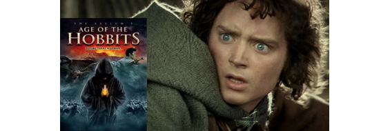 Asylum Lose Trademark Battle Over 'Age of the Hobbits'