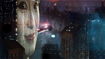 Blade Runner 2 Sequel News