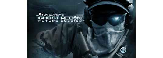 Ghost Recon Movie Michael Bay