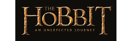 The Hobbit Screening