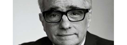 Martin Scorsese Hugo Cabret Title  Change