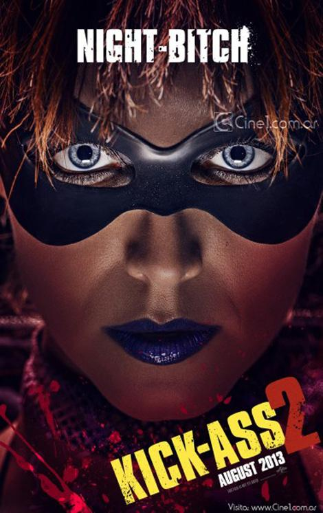kick-ass-2-character-posters