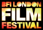 London Film Festival 2014 - Best & Worst Of The Festival