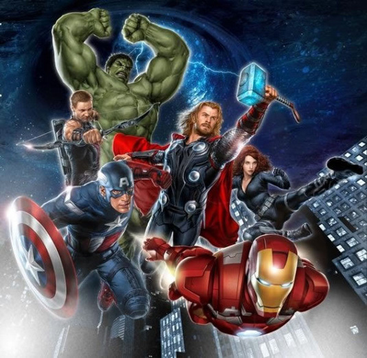 http://www.movie-moron.com/wp-content/gallery/news/the-avengers-poster-1.jpg