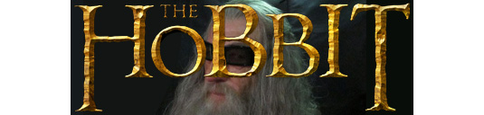 Sherlock Holmes Star Cast In The Hobbit