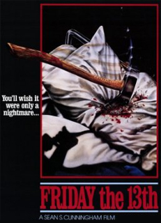 top slasher movies