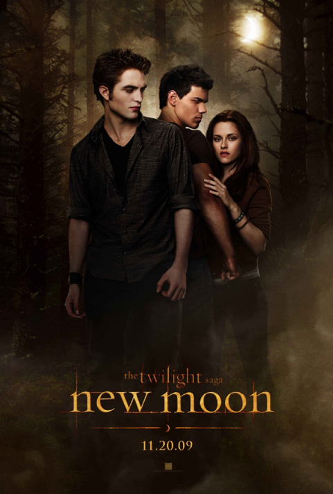 http://www.movie-moron.com/wp-content/gallery/photos/twilight-new-moon-photos.jpg