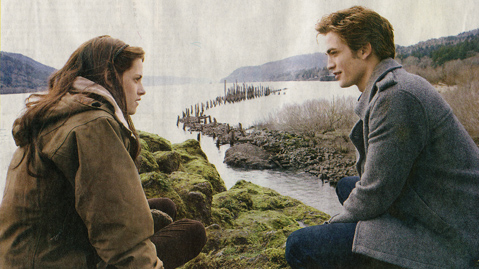 twilight-movie-pictures