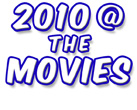 2010 Movies List - Best Movies Of 2010