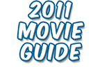 New: Top 20 Best Movies 2011 -