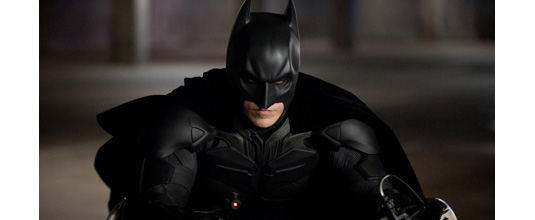 best-action-movies-2012-dark-knight-rises
