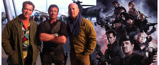 best-action-movies-2012-expendables-2