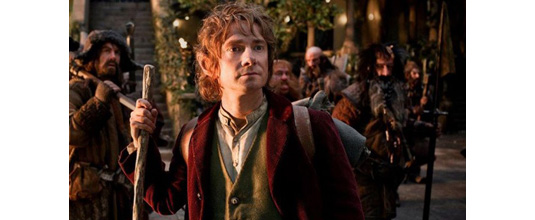 best-action-movies-2012-hobbit