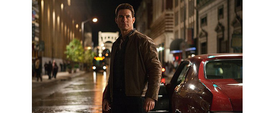 best-action-movies-2012-jack-reacher