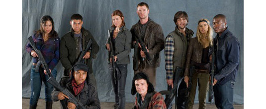 best-action-movies-2012-red-dawn