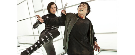 best-action-movies-2012-resident-evil-retribution