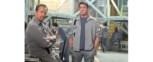 best-action-movies-2013-the-tomb