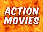 New: Top 10 Best Action Movies 2017 (inc Netflix)