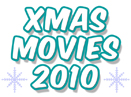 Best New Christmas Movies 2010 - 