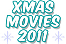 Top 15 Best New Christmas Movies 2011 -