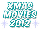 New: Top 15 Best Christmas Movies 2012
