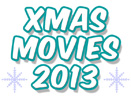 New: Top 20 Best Christmas Movies 2013 (DVD inc.)