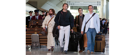 Best Comedy Movies 2011.jpg