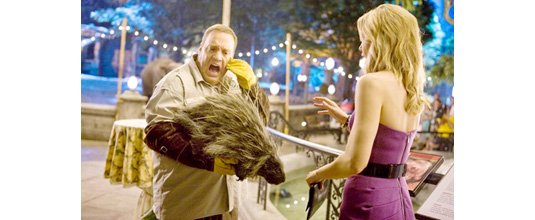 comedy-2011-movies-the-zookeeper.jpg