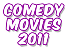 New: Top 20 Best Comedy Movies, 2011 (List) 
