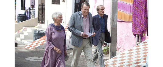 comedy-2012-movies-exotic-marigold-hotel.jpg