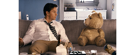 comedy-2012-movies-ted.jpg