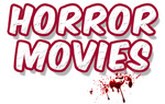 New: Top 20 Best Horror Movies 2015