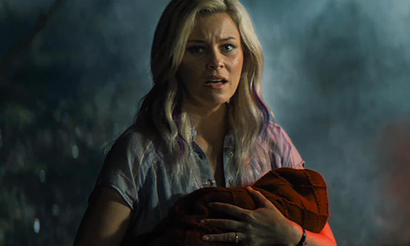 Movie Poster 2019: Top 25 Best Horror Movies Of 2019 (New & Upcoming)