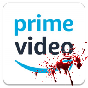 Top 10 Best Horror Movies On Amazon Prime UK (New)