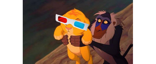 best-kids-movies-2011-lion-king-3d.jpg