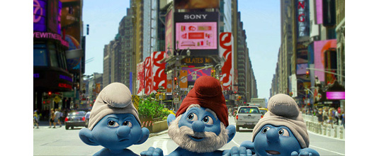 best-kids-movies-2011-smurfs.jpg
