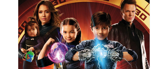 best-kids-movies-2011-spy-kids-4.jpg