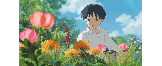 best-kids-movies-2012-arrietty