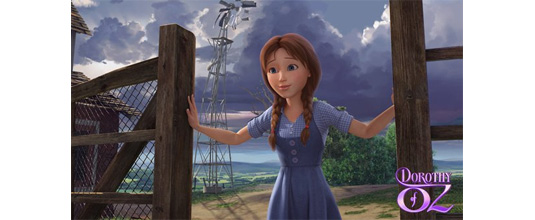 best-kids-movies-2012-dorothy-of-oz.jpg