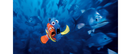 best-kids-movies-2012-finding-nemo-3d