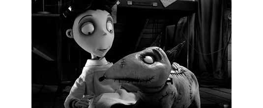 best-kids-movies-2012-frankenweenie