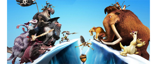 best-kids-movies-2012-ice-age-3