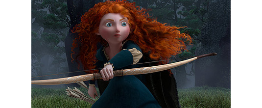 best-kids-movies-2012-pixar-brave