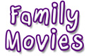 New: Top 20 Best Kids Movies 2014 (Family)