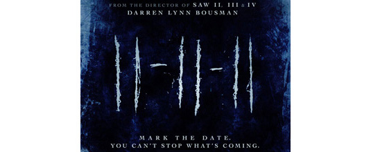 best-new-horror-movies-2011-11-11-11.jpg