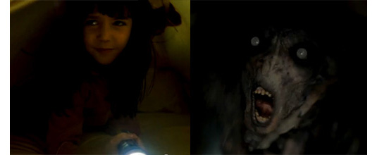 best-new-horror-movies-2011-dont-be-afraid-of-the-dark.jpg
