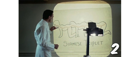 best-new-horror-movies-2011-human-centipede-2.jpg
